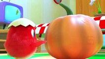 Cuckoo - Dessins Animés Drôle #62 | Dessin Animé Complet en Français 2020