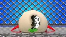 ✅ Pájaro Cucú #30 | Dibujos Animados en Español | Compilación De Dibujos Animados Infantiles