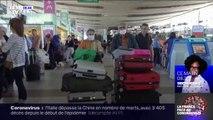 La galère des Français bloqués à l'étranger