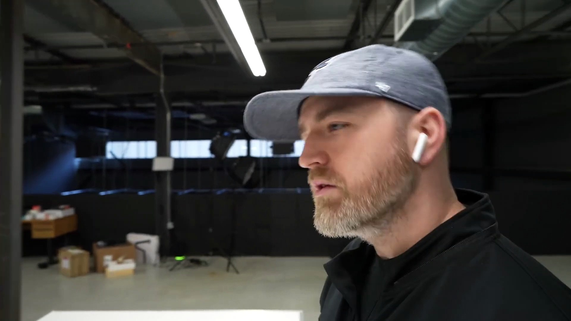The $99 Apple AirPods Killers