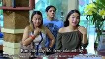 Sóng Gió Cuộc Tình Tập 21 - Lồng Tiếng tap 22 - Phim Philippin VTC7 Today TV - phim song gio cuoc tinh tap 21