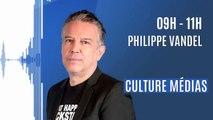 """""""Profilage"""" : TF1 garde la tête des audiences le jeudi soir"""