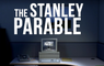 The Stanley Parable - Trailer