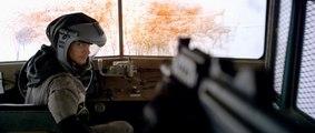 Pandemic Film Trailer - Coronavirus