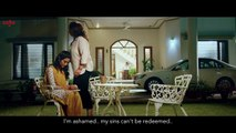 SHARMINDA (ਸ਼ਰਮਿੰਦਾ) - Satinder Sartaaj - Ikko Mikke Film - Song Of Self Realisation - Punjabi Song