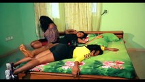 OBSESSIVE LOVER NEW MOVIE - 2020 NIGERIAN NOLLYWOOD MOVIE|2020 AFRICAN MOVIE