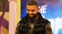 Drake Quarantines Himself Post Kevin Durant Tests Positive For COVID-19