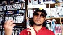【質問箱】相性が合わないなぁっていう人とはどう接しますか?へのアンサー【相性診断】 #ゲームコレクター #さけかん学院 Japanese game collectors talk