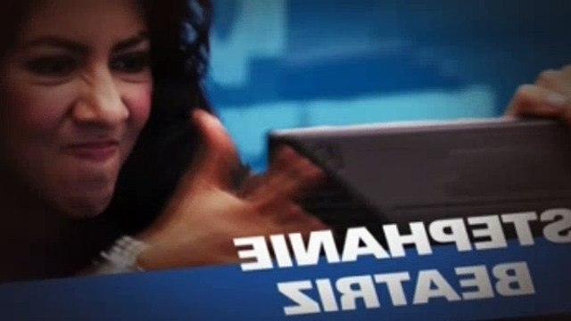 Brooklyn Nine-Nine S07E08 The Takeback - Brooklyn NineNine S07E08