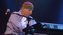 Joe Zawinul Syndicate - The 75th Birthday Show (2007) Part I