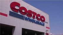 As Shoppers Hoard Essential Supplies Costco Stores Are Banning Returns