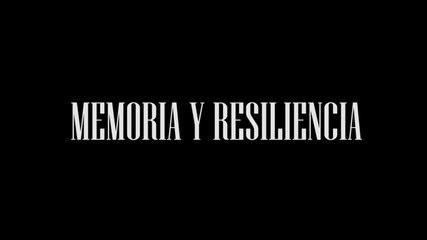 Memoria y Resiliencia