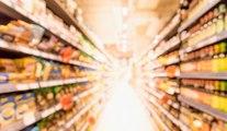 Podcast - Coronavirus : voici pourquoi vos courses, au supermarché, vous reviennent beaucoup plus cher depuis deux semaines