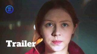 Sea Fever Trailer #1 (2020) Connie Nielsen, Dougray Scott Horror Movie HD