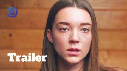 1BR Trailer #1 (2020) Naomi Grossman, Alan Blumenfeld Horror Movie HD