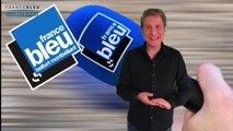 Les France Bleu de Bourgogne Franche-Comté 100% Solidaires, jouez avec Stéphane Veaux