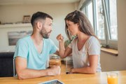 How to Not Lose Your S*** When Working from Home with Your Partner