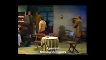 (YJE TE SKENES) EDMOND BUDINA   Kinematografia Shqiptare