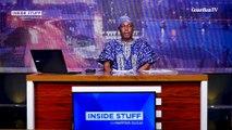 When silence is not golden on coronavirus, its time President Buhari speak to Nigerians