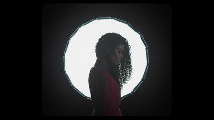 Elisa Rodrigues - Vai Não Vai