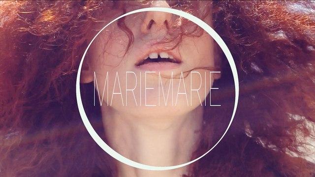 MarieMarie - Machine
