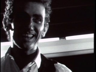 Paul Kelly - Darling It Hurts