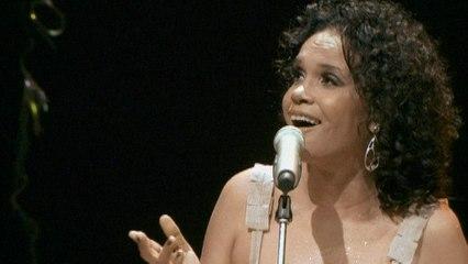 Teresa Cristina - Maria Joana