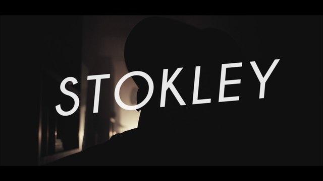 Stokley - Level