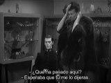 "Doctor Who clásico Temporada 1 episodio 25 ""Sentence Of Death"" (subtítulos en español)"