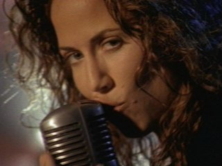 Sheryl Crow - What I Can Do For You