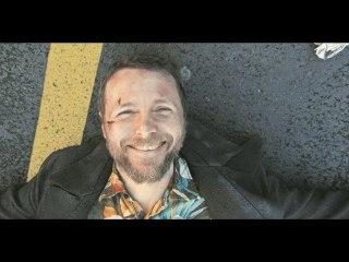 Jovanotti - Tutto L'Amore Che Ho  - Video EP