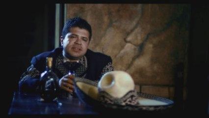 La Arrolladora Banda El Limón De René Camacho - A Los Cuatro Vientos