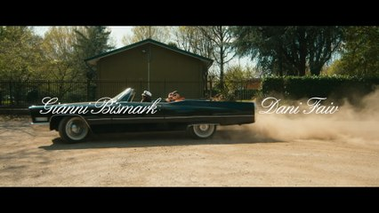 Gianni Bismark - For Real