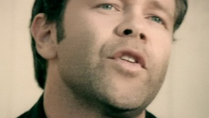 Troy Cassar-Daley - Born To Survive
