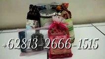 BEST SELLER!!! +62 813-2666-1515 | Grosir Souvenir Wisuda Murah di Bogor