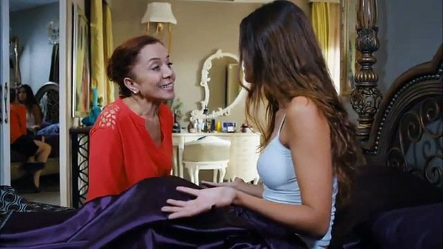 Inadina Ask Amor obstinado  Capitulo 50 Completo Inadina Ask Amor obstinado  Capitulo 50 Completo