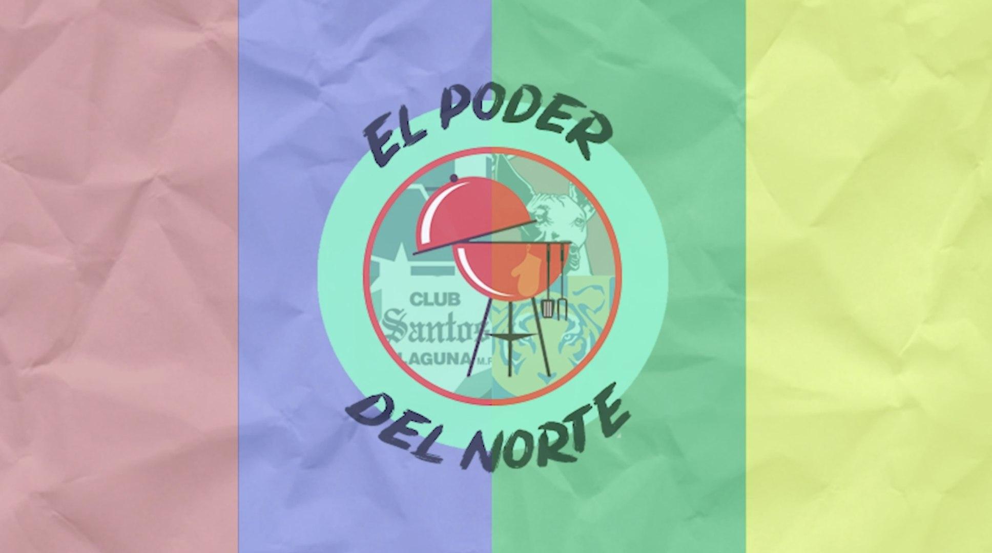 Liga MX: El Poder del Norte, Jornada 11