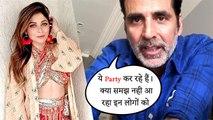 Akshay Kumar ANGRY On Kanika Kapoor For Escaping Quarantine