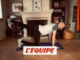Bob L'Equipe Challenge #1 - Coaching - Tuto