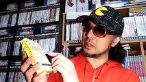 【質問箱】お弁当に入ってたらテンション上がる具材なに?へのアンサー【なかよしクッキング】 #ゲームコレクター #さけかん学院 Japanese game collectors talk