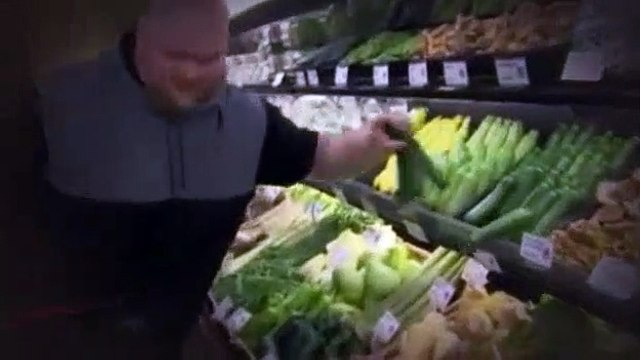 Guys Grocery Games S23E04 All Un gredients
