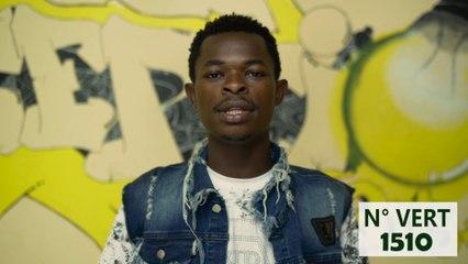 Le cinéma camerounais contre le coronavirus (COVID-19)