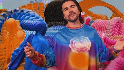 Juanes - Loco