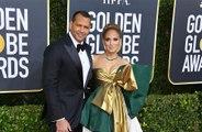Jennifer Lopez et Alex Rodriguez se confient sur leur couple