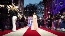 """Axelle Francine évoque Eva Longoria, l'ex de Tony Parker : """"Je l'ai pris avec son passé"""""""