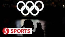 Tokyo Olympics postponed to 2021, athletes and Japanese people support it