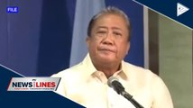Tugade orders advance remittance of P10-B dividends