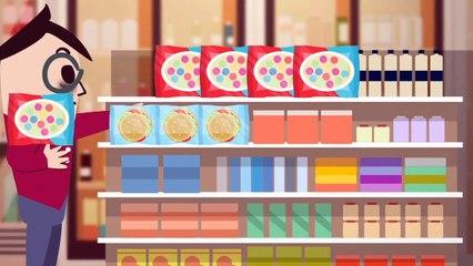 www.foodnext.net-copy7-20200325-23:15