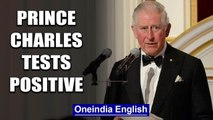 Prince Charles tests positive for Coronavirus, over 400 dead in UK from Covid-19 | Oneindia News