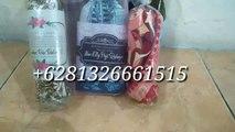 TERBARU!!! +62 813-2666-1515 | Grosir Souvenir Wisuda Cowok di Bekasi